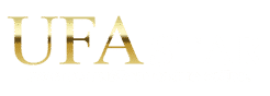 Betufacasino logo